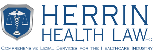 Herrin Health Law, P.C.