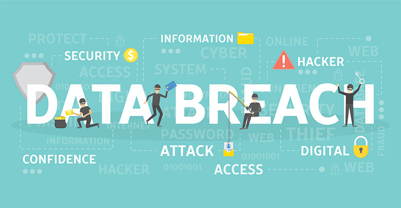 "Register to hear ""Employee and Insider Data Breaches: Vulnerability or Threat Vector?"" at Physicians and Hospitals Law Institute 2019"
