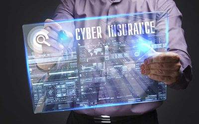Cybersecurity insurance – the basics
